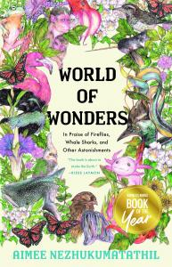 'World of Wonders'