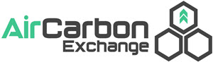 AirCarbon Exchange