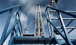 Burisma Group Discovers New Deposit in Kharkiv Region