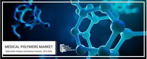 Medical Polymers Market