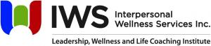 Interpersonal Wellness Services Inc.