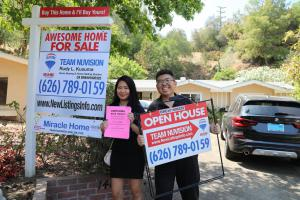 Titanium Certified RBID Homes Super OpenHouse