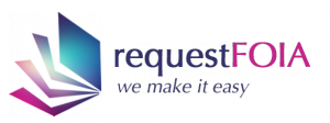 requestFOIA, LLC