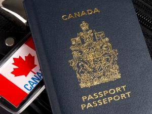 Canterra Reprographics - Passports, Visa & Photo IDs
