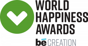 World Happiness Awards