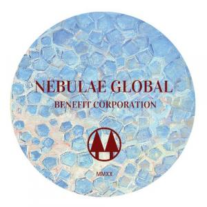 Nebulae Global Benefit Corp.
