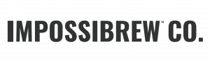 Logo of IMPOSSIBREW Co.