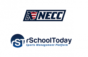 rSchoolToday and New England Collegiate Conference