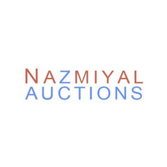 Nazmiyal Auctions