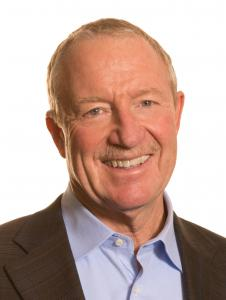 B2B Industrial Packaging President Bill Drake