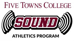 Five Towns College Sound Athletics