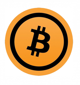 Bitcoin Simplified badge