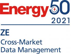 Chartis_Energy50 2021 Cross-Market Award