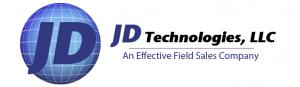 JD Technologies Selected by H-O Products to Market Their Custom Engineered Tapes, Pads & Gaskets to Multiple Industries 1