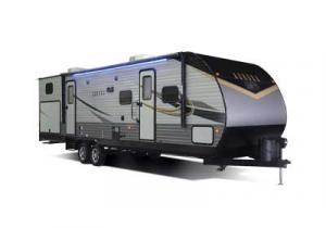 rvs for sale mississippi