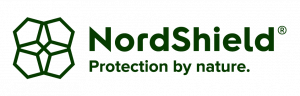 NordShield®, Protection By Nature