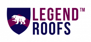 legend-roofs-logo