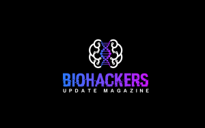Jean Fallacara acquires Biohackers Update Magazine and become the COO