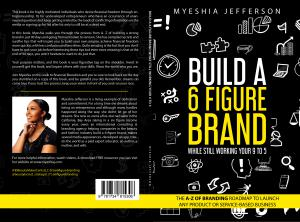 Build a 6 Figure Brand While Still Working Your 9 to 5