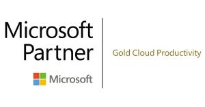 LG Networks Achieves Microsoft Gold Partner Status