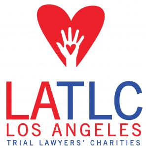 Los Angeles Trial Lawyers' Charities (LATLC) mission is to make a positive difference in people's quality of life within the greater Los Angeles area.