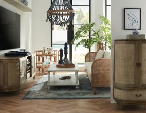 Style your home with Bramble furniture