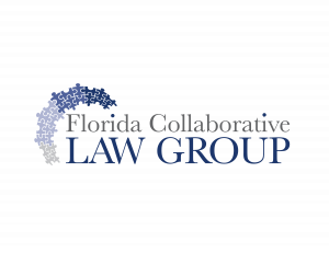 Florida Collaborative Law Group