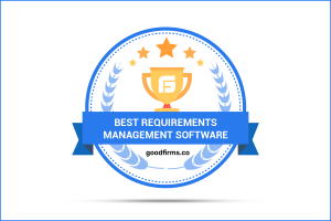 Best Requirements Management Software