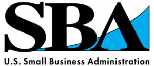 SBA Feasibility Study Consultants - Call Us 1.888.661.4449 - Nationwide
