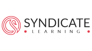 Syndicate Learning