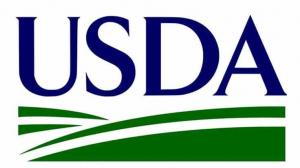 Boise Idaho Feasibility Study Consultants - USDA Programs Served