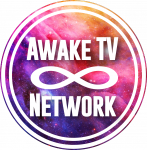 Awake TV Network https://www.awaketvnetwork.live/