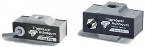 MLP Series Load Cell