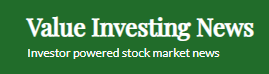 Value Investing News logo
