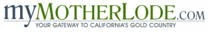 myMotherLode.com California Gold Country logo