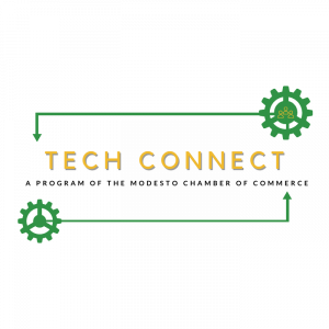Tech Connect