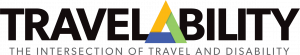 travelAbility summit logo