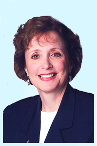 Barbara Kelman CEO