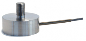 SSM Series Surface Stud Mount Load Cell