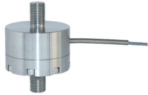 DSM Series Dual Stud Mount Load Cell