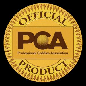 PCA PR & MARKETING world Caddie Team