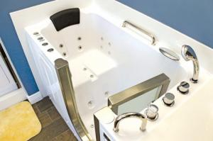 (855) 400-4913 Heavenly PORTABLE Whirlpool Tubs USA