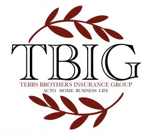 .tbiginc.com Utah's Best Insurance in Holladay 84121