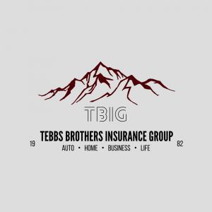 801-278-8881 Tebbs Brothers: #1 Home LIFE Auto