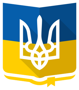 Ministry of Education and Science Ukraine logo