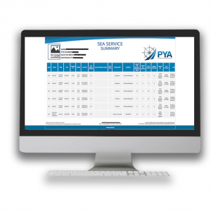 Satori MM helps PYA launch digital service record book