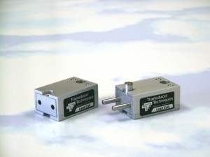 GSO Series Precision Gram Load Cell