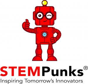 STEM Punks believes in educating children for a future where they can make a difference by solving the problems of tomorrow, today.
