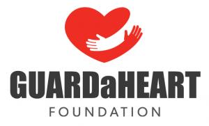 GUARDaHEART Foundation- https://www.guardaheart.org/