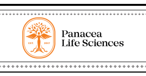 Panacea Life Sciences Logo | Hemp | Cannabinoids | CBD